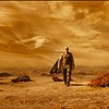 jedibuttercup: Riddick, walking across the steppe (riddick)
