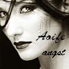 aoifene: (aoife's angst)