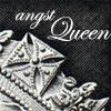 aoifene: (Queen Angst)