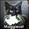 bryant: (Maggie)