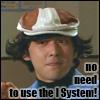 bryant: (i-system)