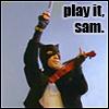 bryant: (play it)