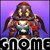 bryant: (Abbi Gnome)
