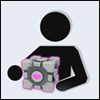 bryant: (I <3 Cube)