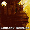 bryant: (Library Science)