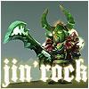 bryant: (Abbi Jin'rock)