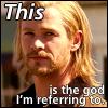 bryant: (Thor)
