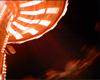 kamonohashi: (spinning) (Default)
