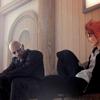 nospeeches: (➕ reno: just call on me)