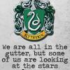 awickedmemory: (Slytherin (Gutter Stars))