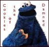 atpo_onm: (Cookies_OTD)