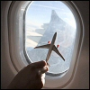 oceantheorem: (airplane)