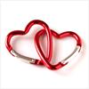 oceantheorem: (heart beaners)