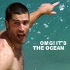 oceantheorem: (jack omg ocean)