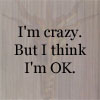 oceantheorem: (crazy but ok)