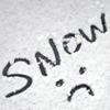 oceantheorem: (snow :-()