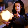oceantheorem: (btvs willow fireball)