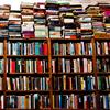 oceantheorem: (books!)