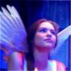oceantheorem: (r+j wings)