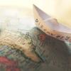 oceantheorem: (discovery)