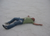 raybear: (collapsed)