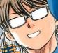 transmiyuki: (Default)