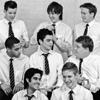 cookiedough: (History Boys - group)