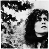 cookiedough: (Marc Bolan)