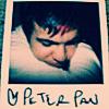 cookiedough: (FOB - Peter Pan)