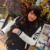 sara_bassy92: (Default)