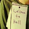 cookiedough: (Little Miss Sunshine - Hell)
