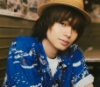 agatha_inoo: (Kei) (Default)