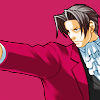 attorneyatlogic: (OBJECTION HOLD IT TAKE THAT ETC.)