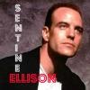 unbelievable2: (TS Ellison)