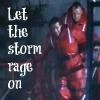 unbelievable2: (ts storm)