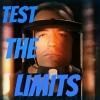 unbelievable2: (ts limits)