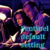 unbelievable2: (TS defaultsetting) (Default)