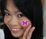 splendid_season: (happy girl)