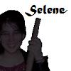 agent_selene: (Shadow Selene)