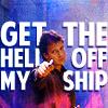 ofwinterspast: (Get off my ship)