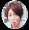 aranix: (Aibasshi)