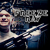 alianne82: (freeze ray)