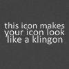 alianne82: (klingon)