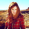 alianne82: (dw - amy pond)