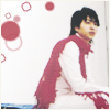 winkychan: (Sho - Prease to fall on me in the night)