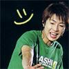 winkychan: (Aiba =))