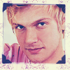 brandywine28: (Nick Carter)