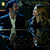 shapinglight: (Lucifer and Chloe)