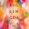 rollingday_s: (rolling day_s) (Default)