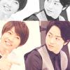 rollingday_s: (sakuraiba)